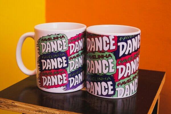 Xícara_Favelinha Dance (1)