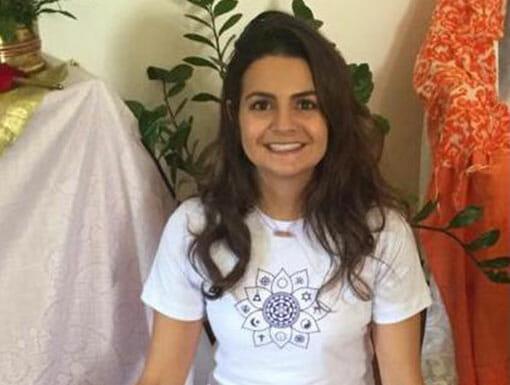 Rafaela-Borges