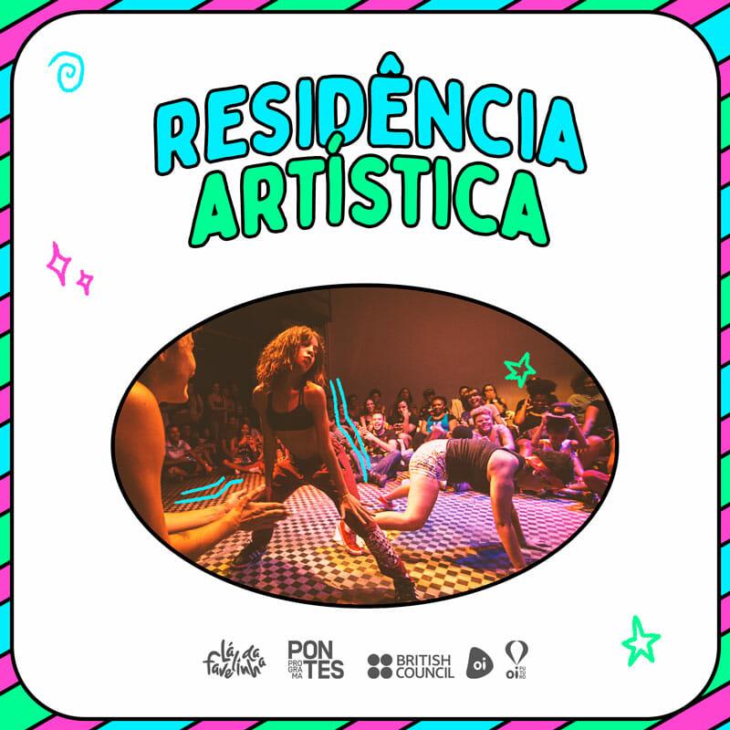 Residência-artística_site-800-800
